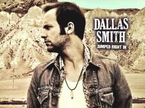 Dallas Smith - What Kinda Love