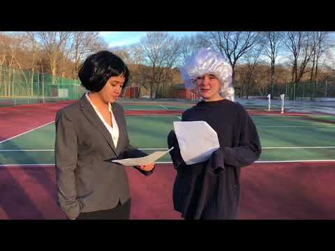 1  Call of the Estates General and the Tennis Court Oath