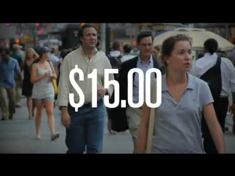 NYS Exposed: Seattle's minimum wage: What are the lessons for New York State?