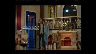 هنا العاصمة   تعرف على أهم مسرحيات الفنان الكبير محمد صبحي