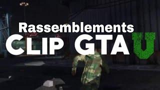 "[Live] fait ta Pub [Cam,Cheat ] ( Gta ) Rassemblement Clip GTA ""No Pub LIVE MERCI"""