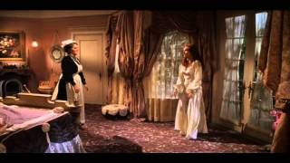 Dracula: Dead And Loving It Trailer 1996