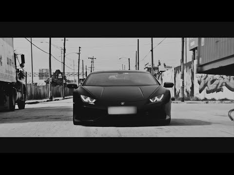2Pac - Till I Die (ft. Eminem) 2017