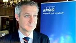 """KPMG Schweiz: """"Die M&A-Aktivität nimmt weiter zu"""""""