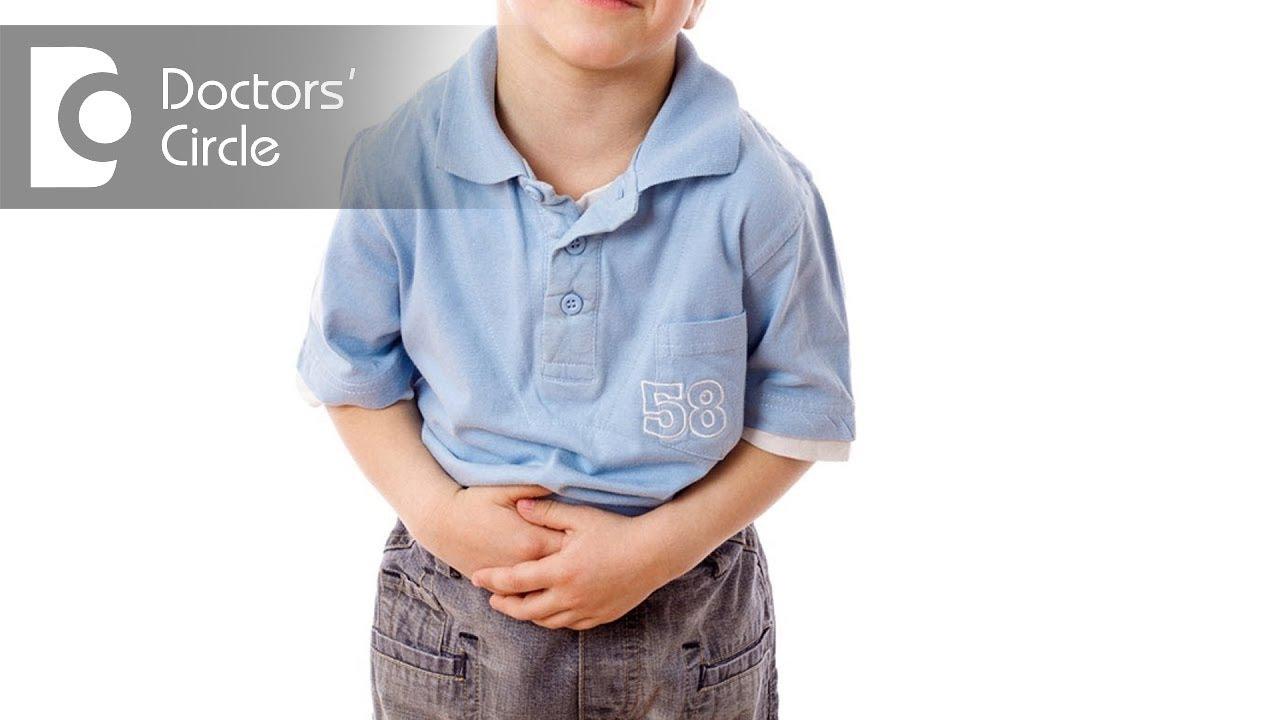 metronidazol gyermekek férgek kezelésére