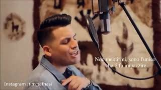 Conor Maynard ft  Anth   Te Bote  cover music     Te Bote Remix   Bad Bunny, Ozu
