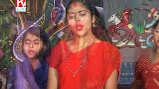 Bhojpuri Nach Program Rani Saranga Sada Variksh Vol -1 Sung By Nanke Yadav And Party