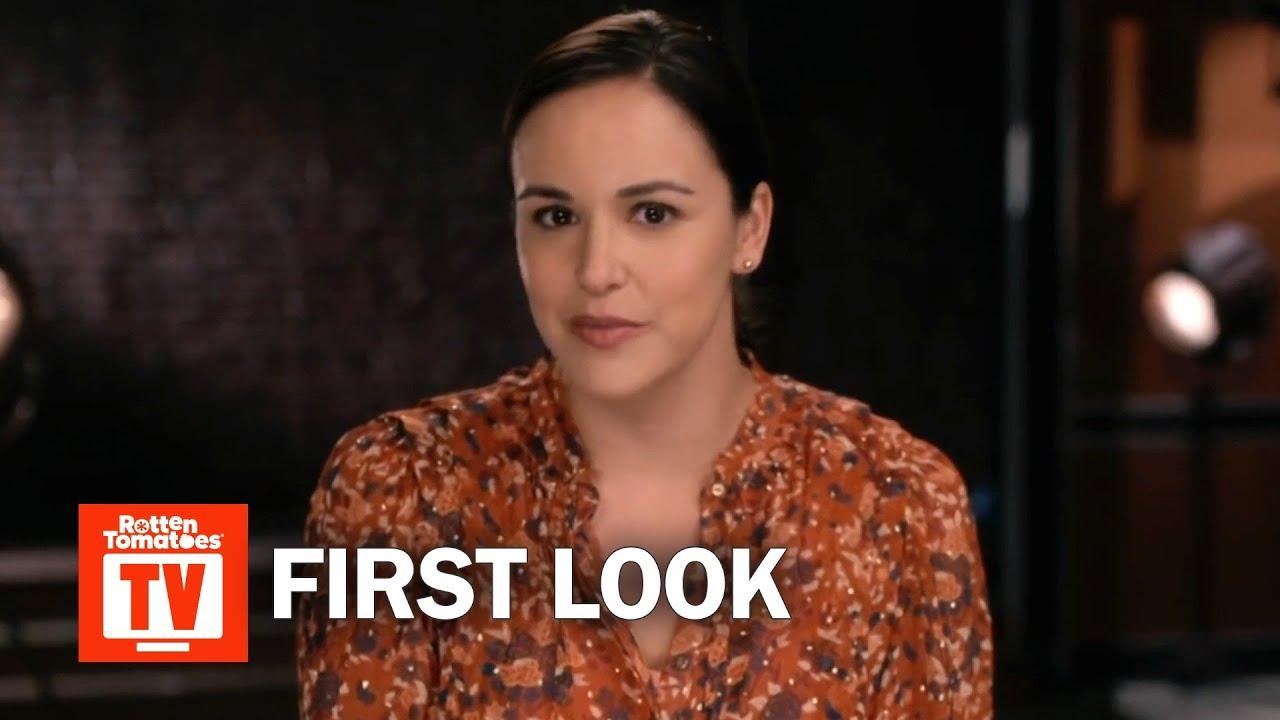 Download Brooklyn Nine-Nine Season 8 First Look   'The Final Season'   Rotten Tomatoes TV
