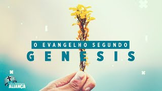 Exposição de Gênesis 21:22-34