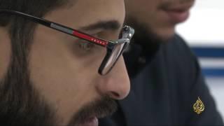 هذا الصباح - تطبيق سعودي للتبرع بالدم