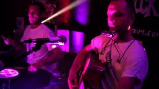 Seven Official Video 2014 theZim & Arock