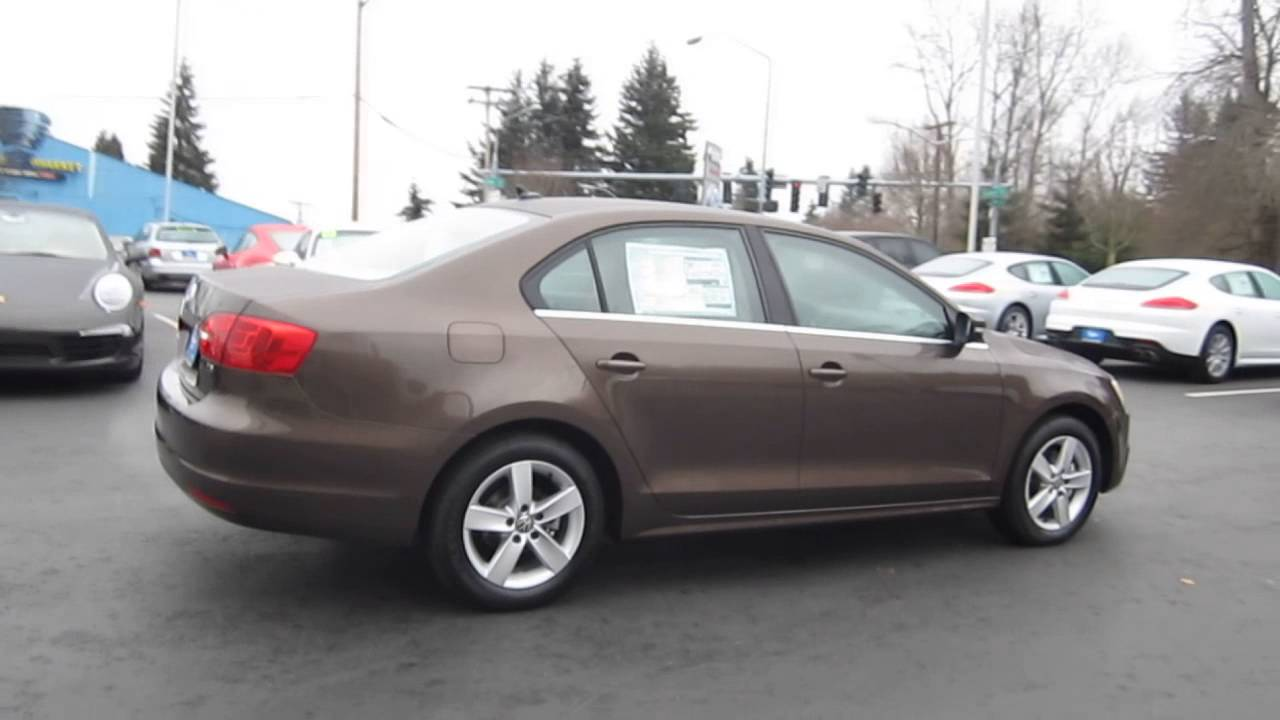 volkswagen jetta toffee brown metallic stock  walk  youtube