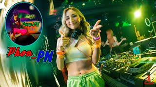 Download lagu A-A-ក្លឹប ឡូយខប់ៗ 🎹Heavy bass New Melody-(Scoop-Do-My-Dogs)Remix 2020 By DJz Phon-PN Ft Pu Tee kh