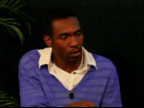 INTERVIEW SDE MORA ETIENNE JUNIOR SUR SGC TV.6 A ST MARTIN