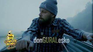 donGURALesko – Apartament