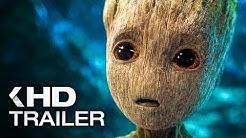 Die besten FILME auf Disney Plus (2020)