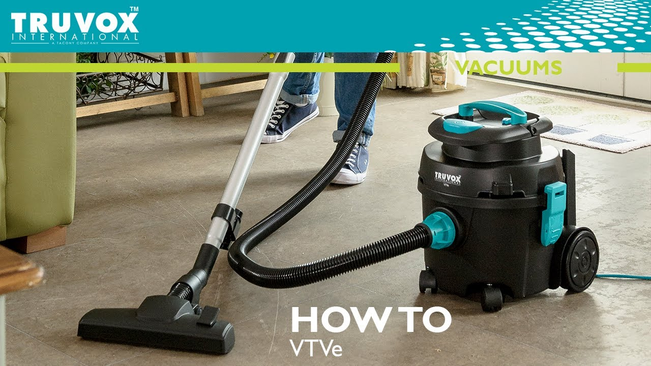 Vax vacuum cleaner in SO14 Southampton