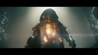 Black Adam Movie Teaser 2021 - Justice League Superman and New Casting Breakdown
