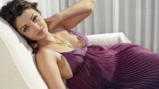 Aishwarya Rai Bachchan - The Return Of The Queen