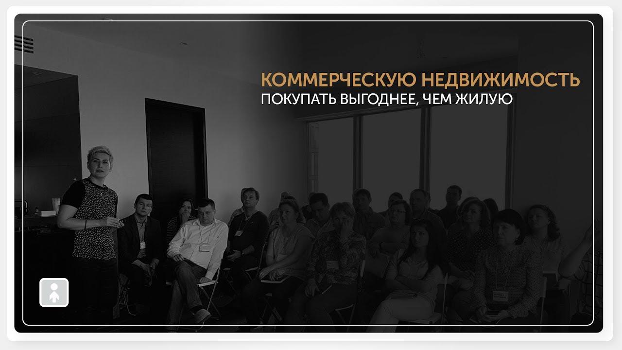 Смотреть Где Купить Утягивающее Корректирующее Белье В Москве .