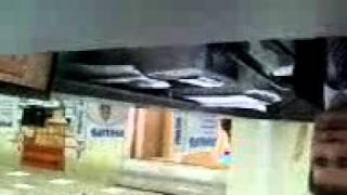 Видео-0098.mp4(Видео снято с телефона : Техносила