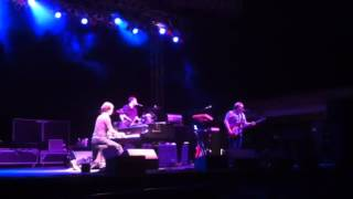 Ben Folds The sound of the life of the mind