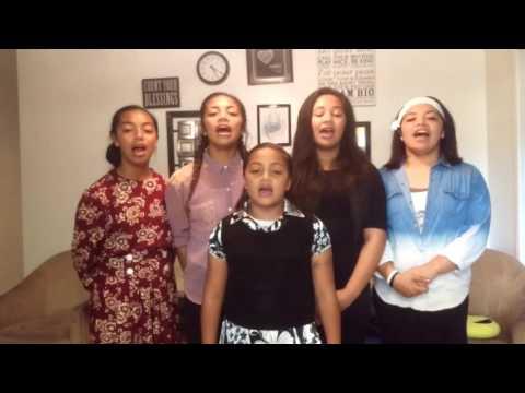 Tonga Sisters - Sisu E