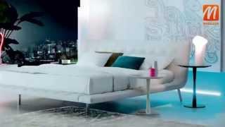 Элитная современная мебель для гостиной и спальни в стиле модерн Киев купить, цена, интернет магазин(, 2014-06-16T15:39:04.000Z)