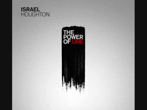 Israel Houghton - You Found Me