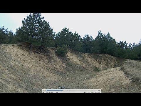 Смотреть клип Велосипедная лаунж покатушка в лес + музыка онлайн бесплатно в качестве
