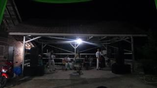 Download PADUKA YANG MULIA Marhaen Band Cover
