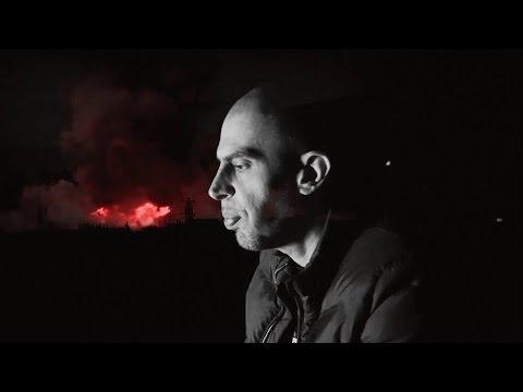 Jeff Le Nerf -Poignée de Punchlines 2.0 'Les réfugiés'