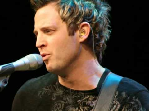 Lincoln Brewster Interview Part 2 - Today Is The Day - NewReleaseTuesday.com