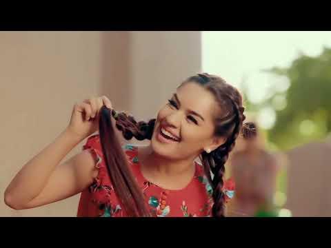 Hulkar Abdullayeva - Qora parang | Хулкар Абдуллаева - Кора паранг