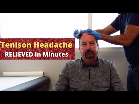 Migraine Hypnosis session. Call for FREE Migraine Medicine 9890478286 मायग्रेन ठीक होता है from YouTube · Duration:  18 minutes 13 seconds
