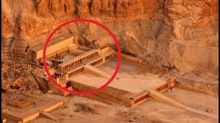 GREATEST Egyptian Tomb Discoveries