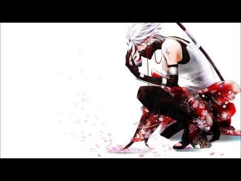 Ben Hazlewood Ft. Mali Koa Hood - Paint Me Black (Matthew Parker Remix)