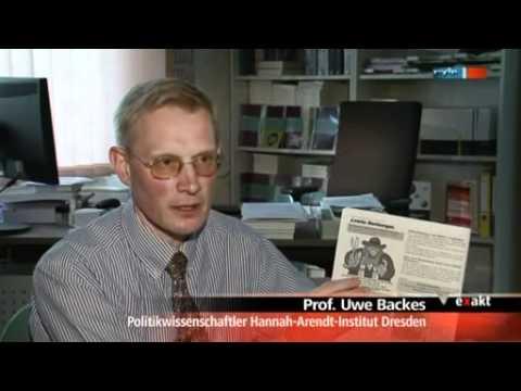 mdr - Rechtsextremistische Zeitung erfolgreich in Bad Lausick - Der Buchheimer