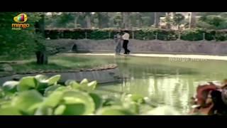Abhimanyudu Movie Songs - Aakundhi Pappundhi Song - Shoban Babu, Vijaya Shanthi, Radhika