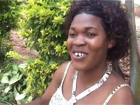 Musengwa Mulungi - IRENE LWANGA - lusoga gospel Song