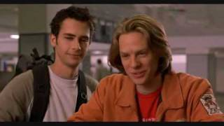 Bande Annonce Vf - Eurotrip