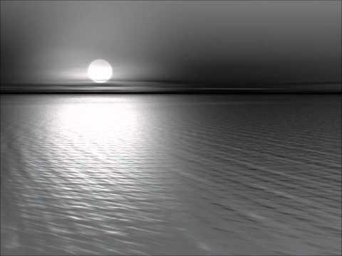 Grey Ocean - Lior (audio)