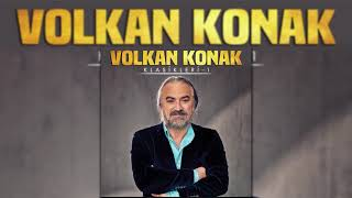 Volkan Konak - Maçka'ya