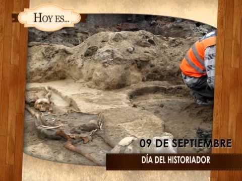 Hoy es 9 de septiembre en m xico se celebra el d a for Espectaculos del dia de hoy en mexico
