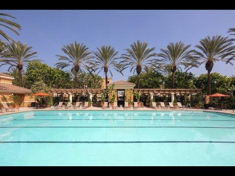 Las Palmas Apartments In Irvine | Irvine Company Apartments
