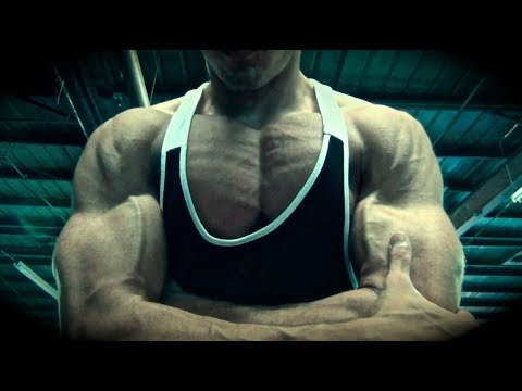 how to get ripped chest in 2 weeks