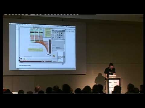 27c3: TAG/Serial/FLASH/PCB Embedded Reverse Engineering Tools and Techniques (en)