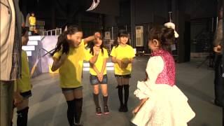 芦田愛菜 ファーストコンサート ~ウィンターワンダーランド~sp 芦田愛菜 検索動画 15