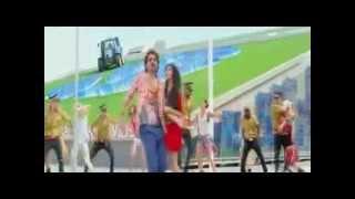 Besh Korechi Prem Korechi dj remix