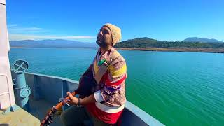 Jubin Nautiyal - Bewafa Tera Masoom Chehra   Acoustic Guitar Version   Rochak Kohli